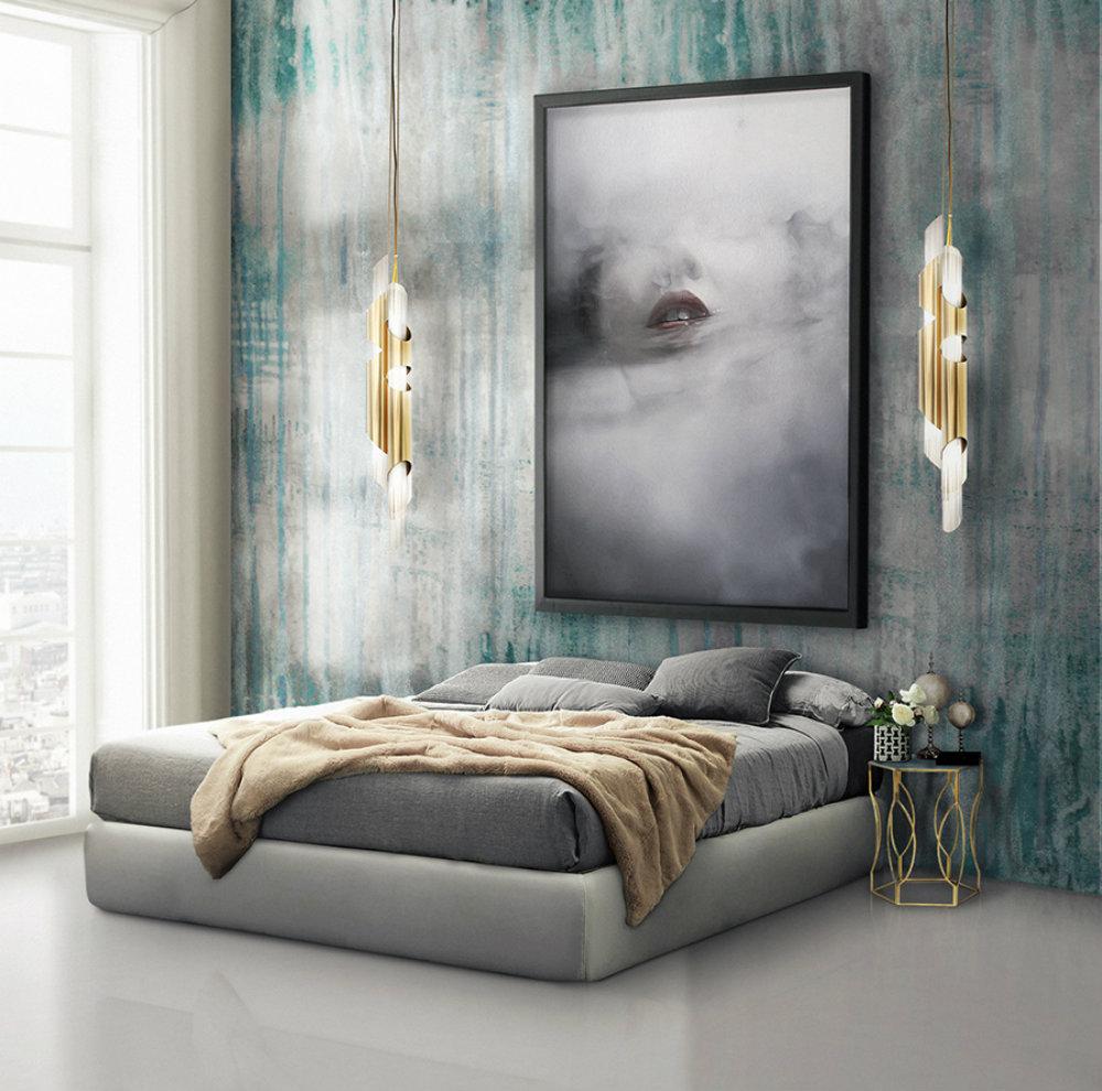 Amazing Tips To Brighten Up Your Bedroom