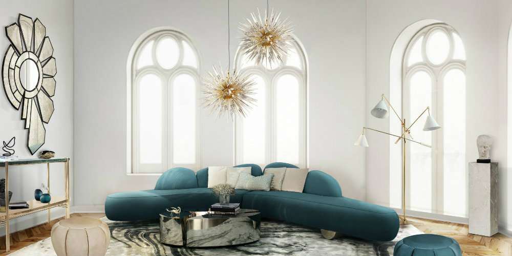 How To Properly Light A Home With ShaRee Antenucci's Tips