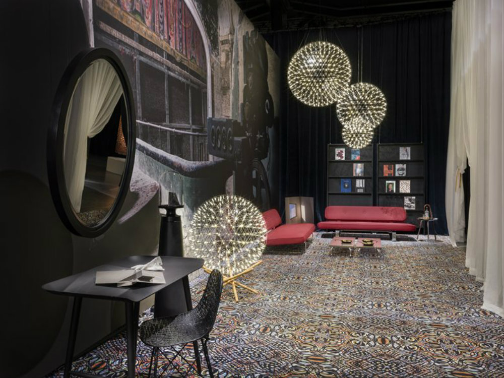 Isaloni 2019: The Best Lighting Stores In Milan