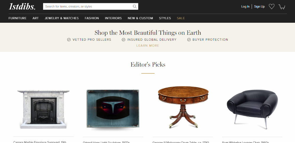 The Best Online Lighting Stores For All Your Needs