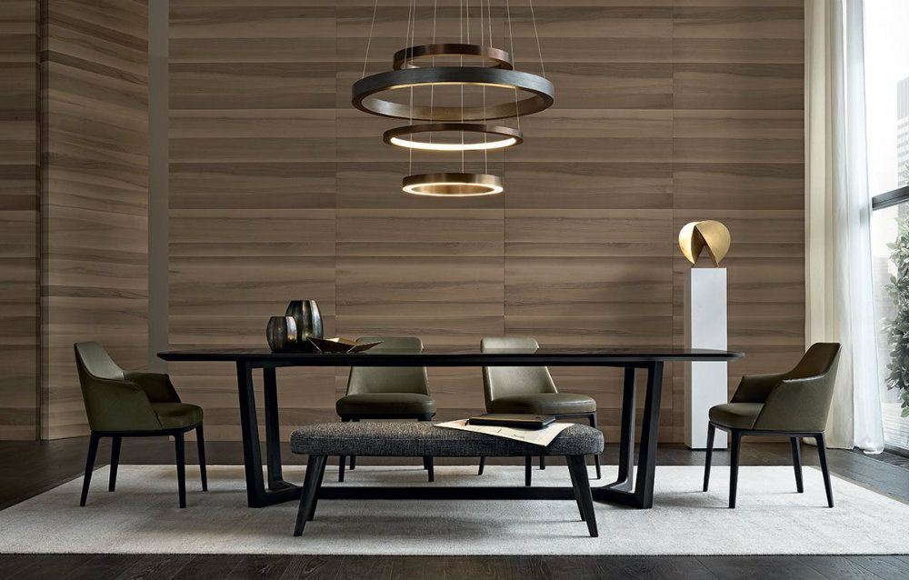 Lighting Design: The Best High-End Italian Brands