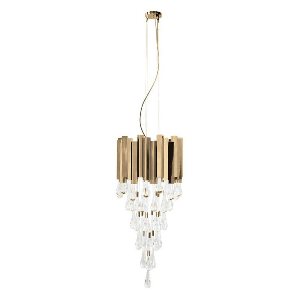 1stdibs: Luxury Lighting Designs For Your Home Decor