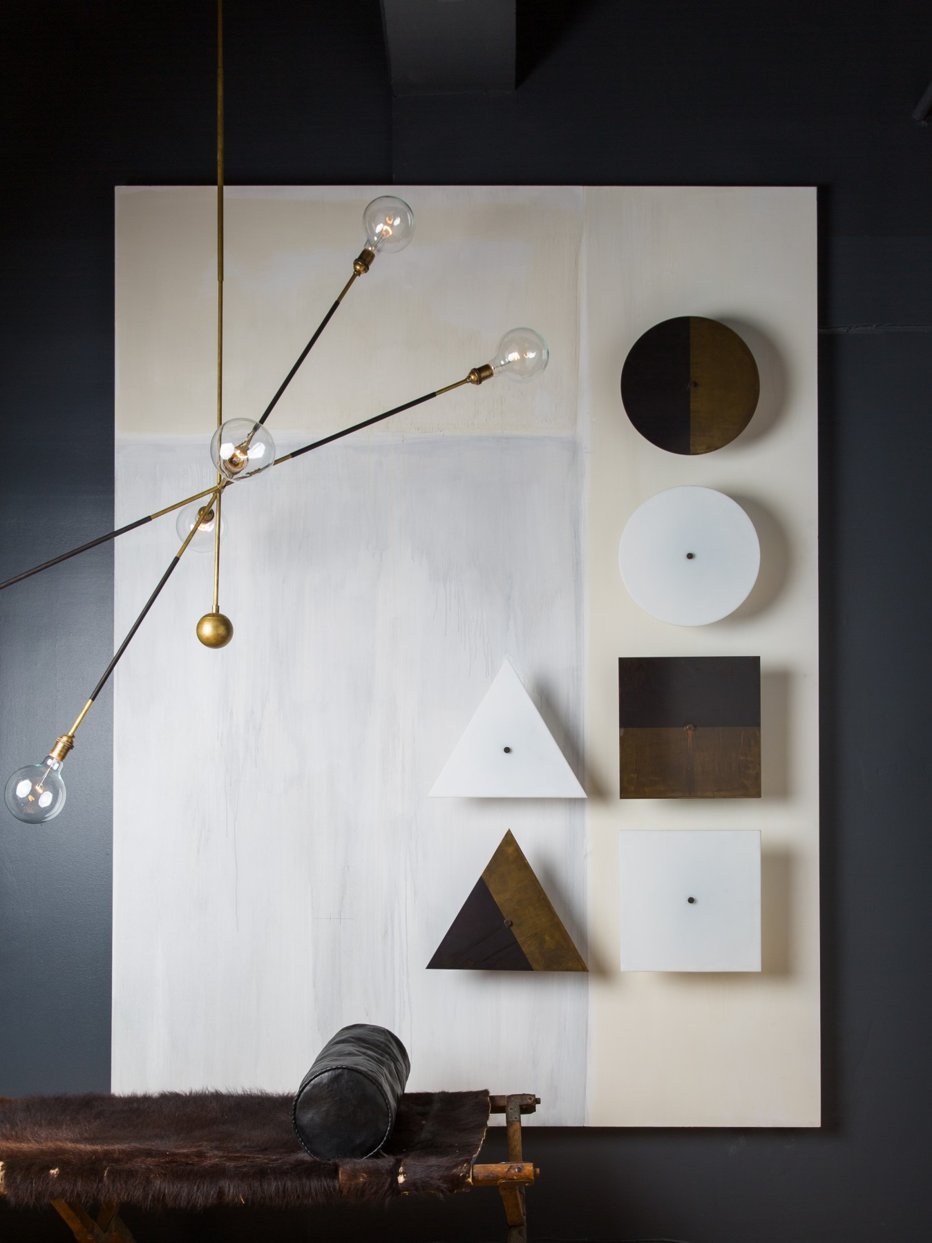 Apparatus: Luxury Lighting Designs For Your Home Decor