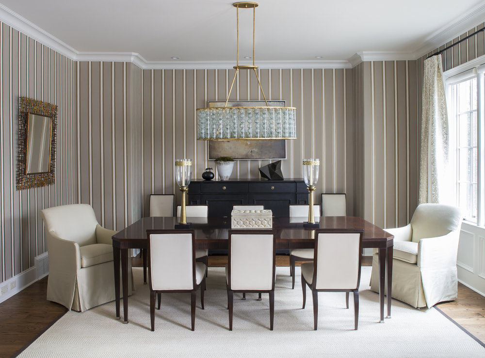 Interior Design Trends By Savage Interior Design Interior Design Giants