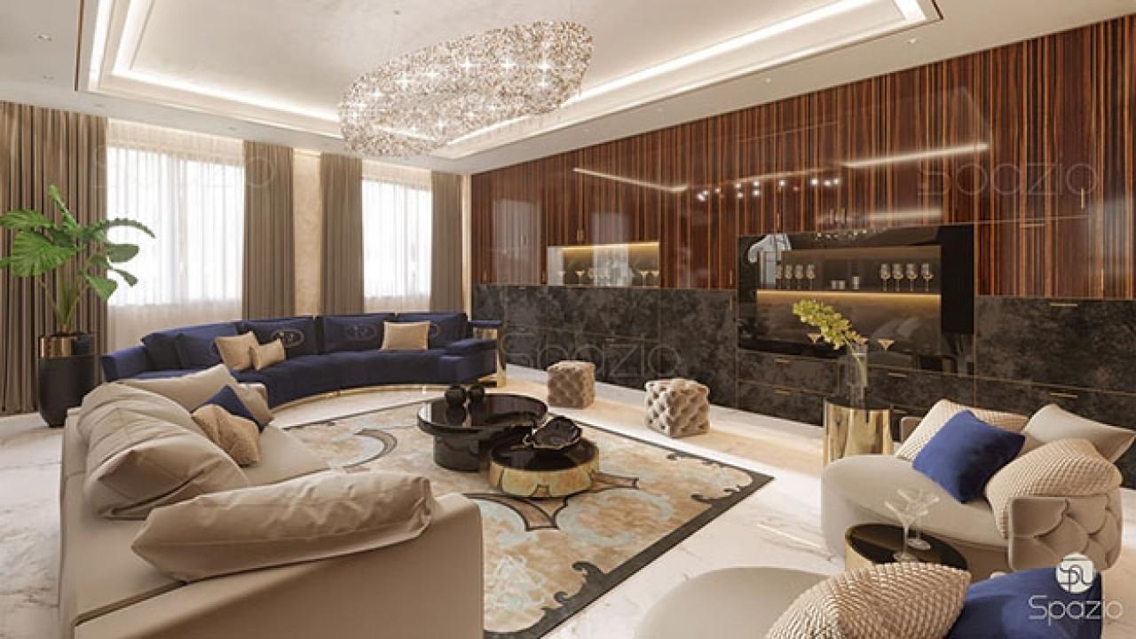 Discover Here 4 Amazing Interior Design Companies