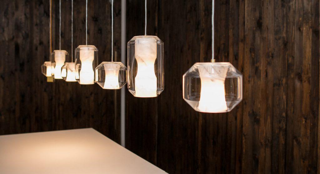 Celebrate Lighting Design With Lightform Canada