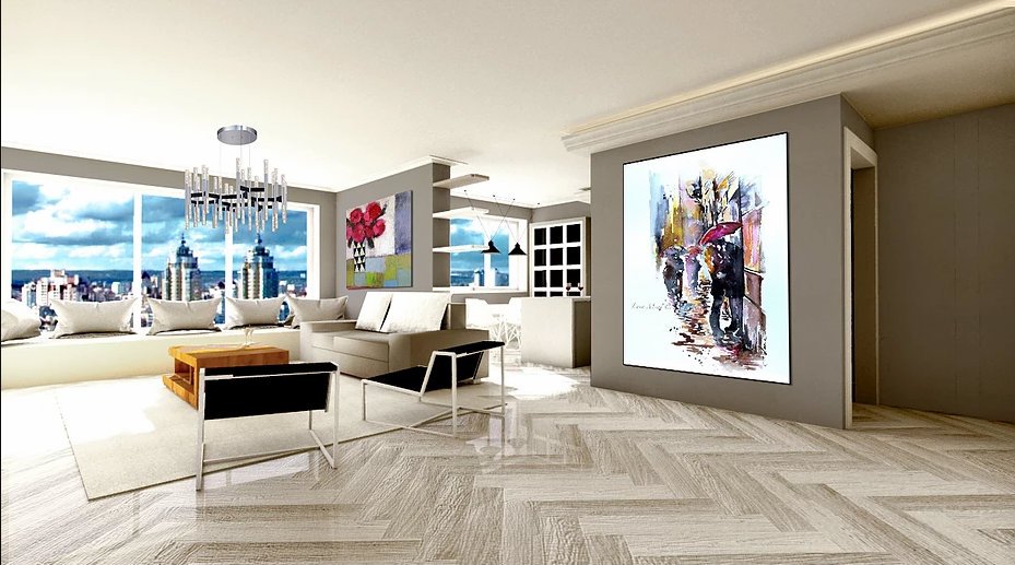 Get To Know GJArchitects, An Amazing Interior Design Company