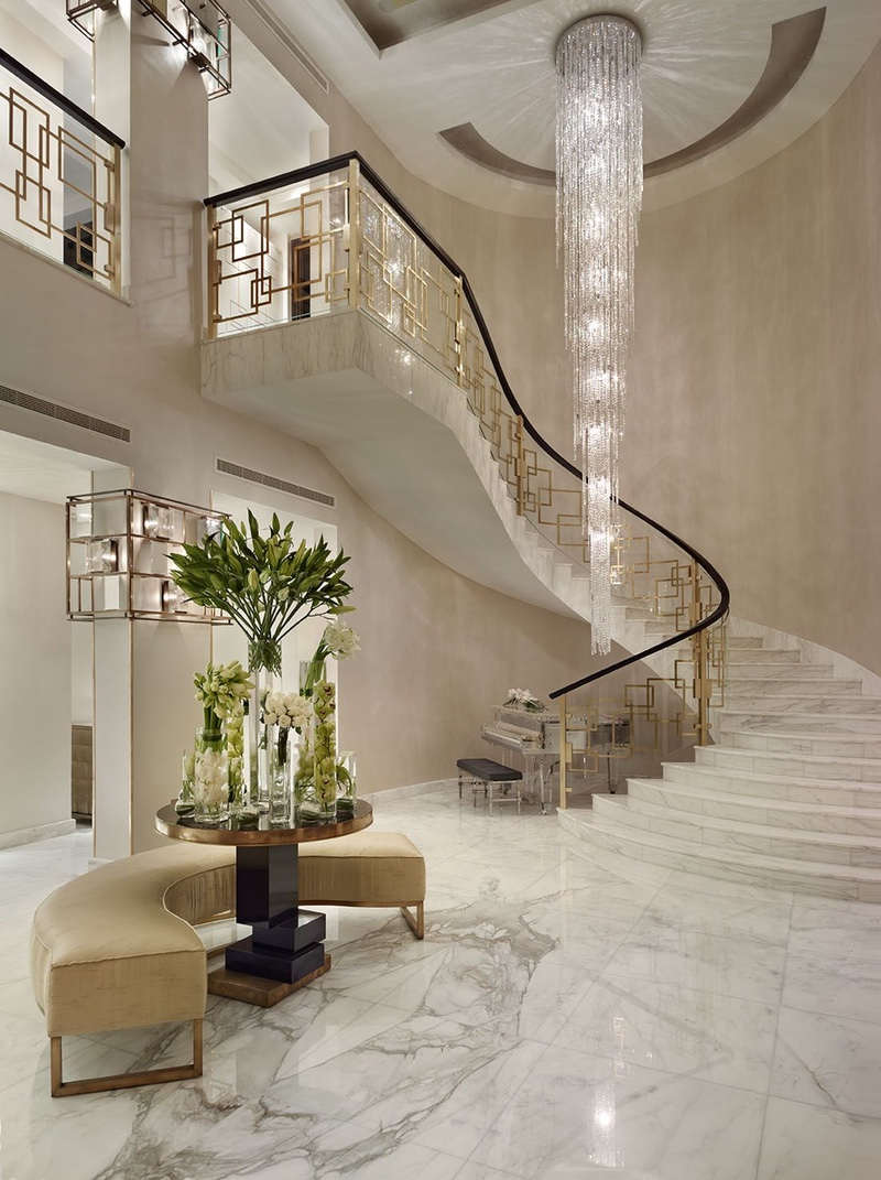 5 Staircase Chandeliers Tips You Need to Know opponent staircase