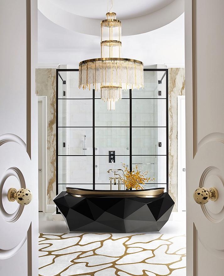bathroom lighting tips that Will Amaze You Bathroom Lighting Tips