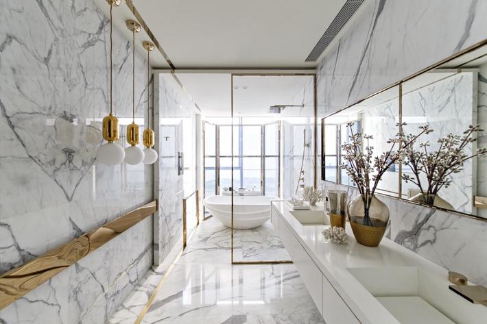 Bathroom Lighting Tips That Will Amaze You lighting design