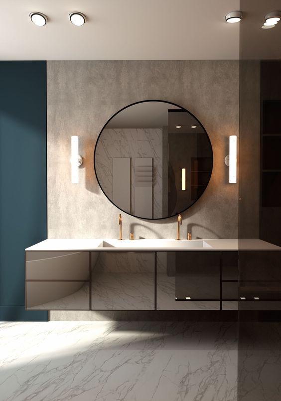 Bathroom Lighting Tips That Will Amaze You task lighting