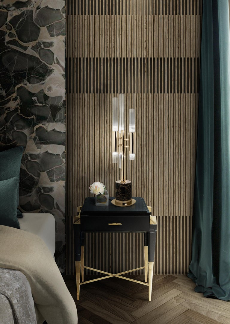 How To Choose The Right Lighting For Your Home Décor