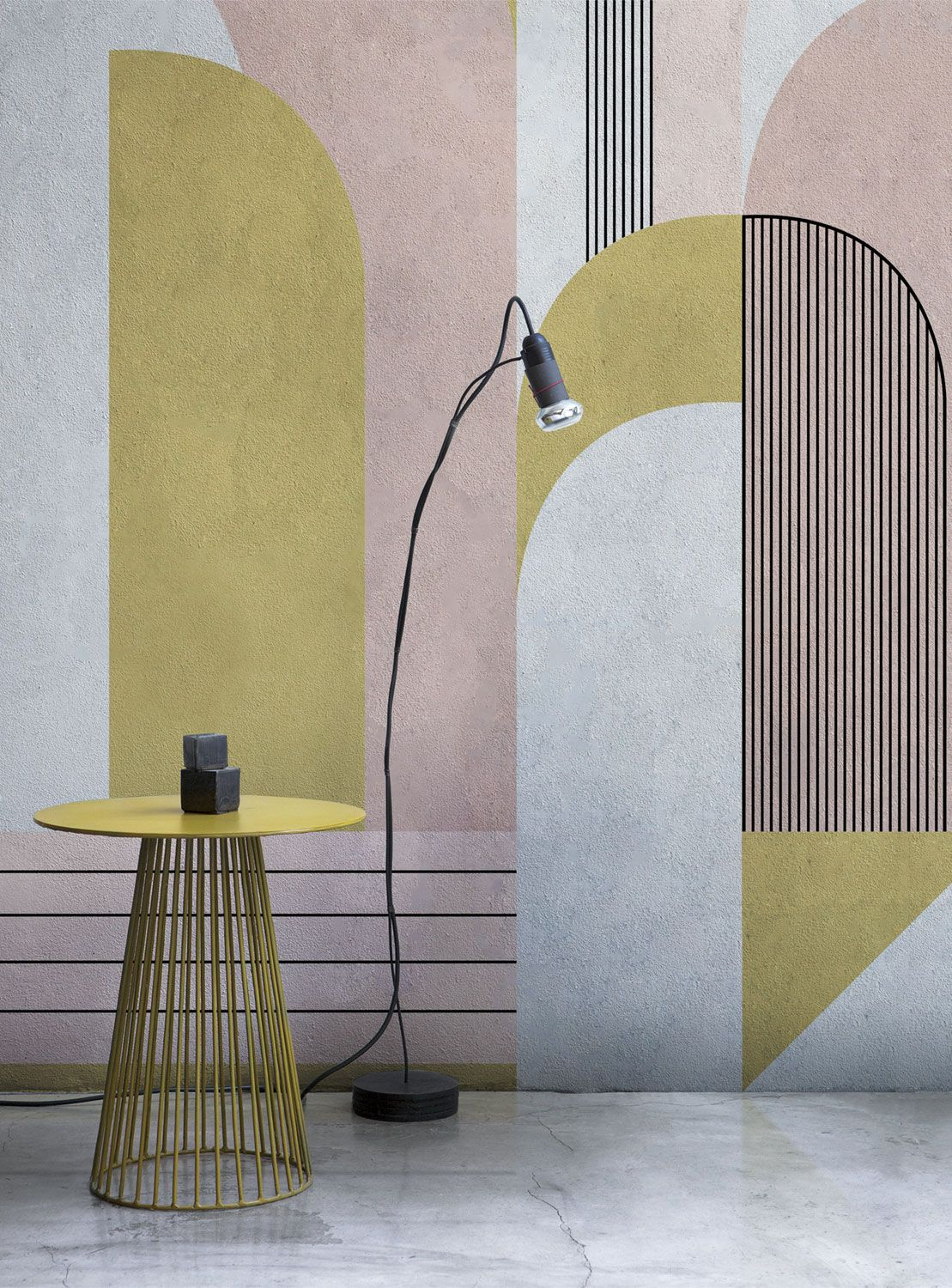 Italian Interior Designers To Follow