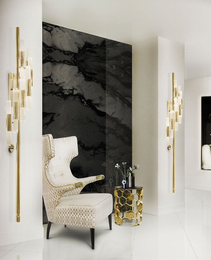 Stylish Chandeliers To Take Your Next Project To Another Level