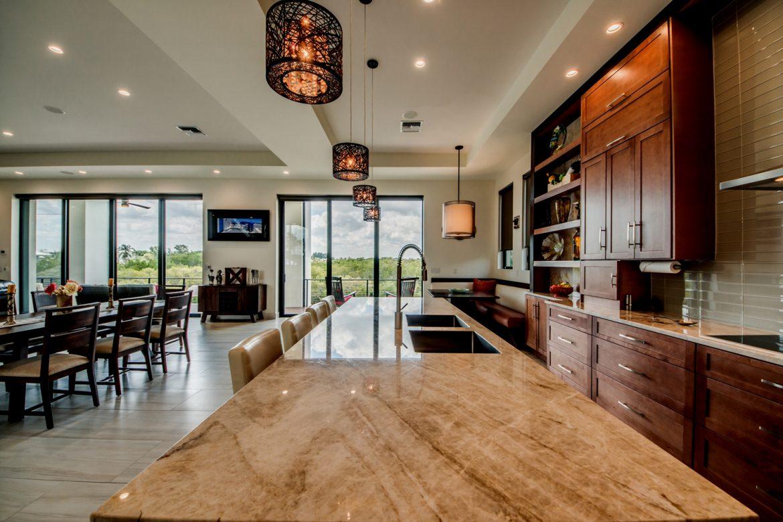 TOP 20 Interior Designers From Miami