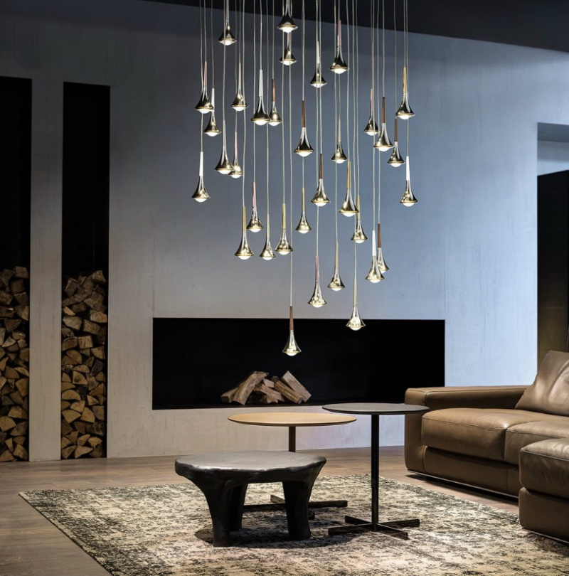 Top Lighting Stores In ParisNOVALUCE,