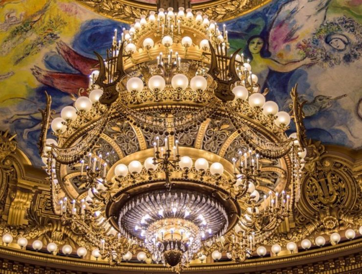 World's-Most-Extraordinary-Chandeliers-crystal-chandelier