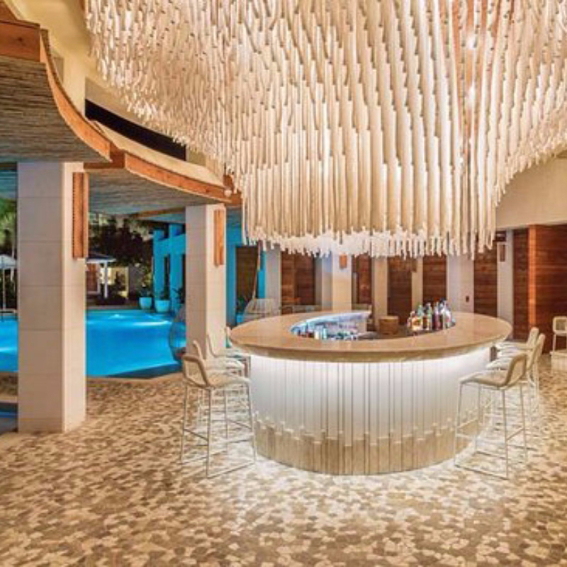 lighting Restaurant Chandeliers That Will Take Your Breath Away interior design