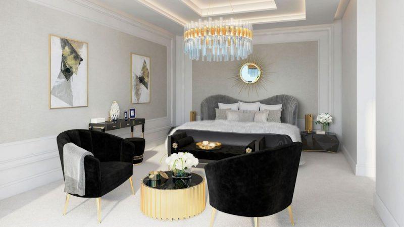 Kassavello: Luxury Design Atelier With Portuguese Craftsmanship