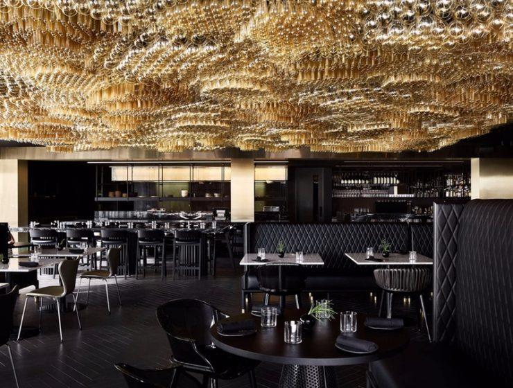 Restaurant Lighting Inspiration_ The Incredible Doot Doot Doot