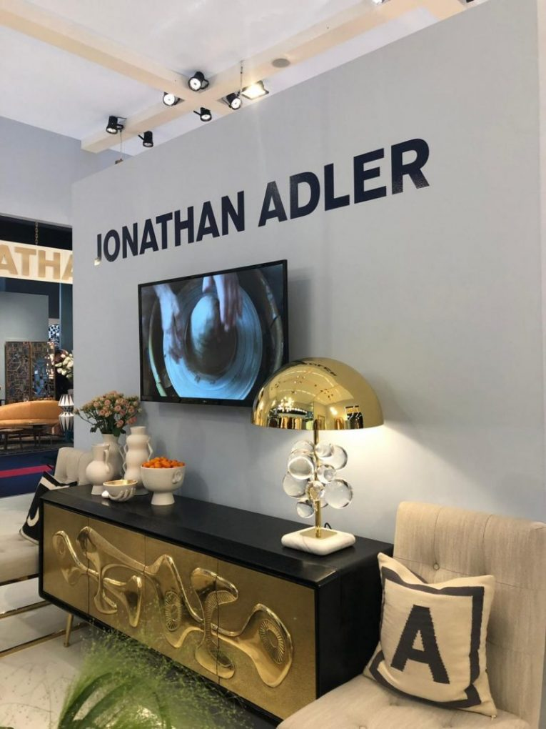 The Best Of Maison Et Objet 2019