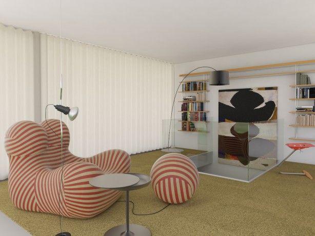Portuguese Interior Designers To Follow