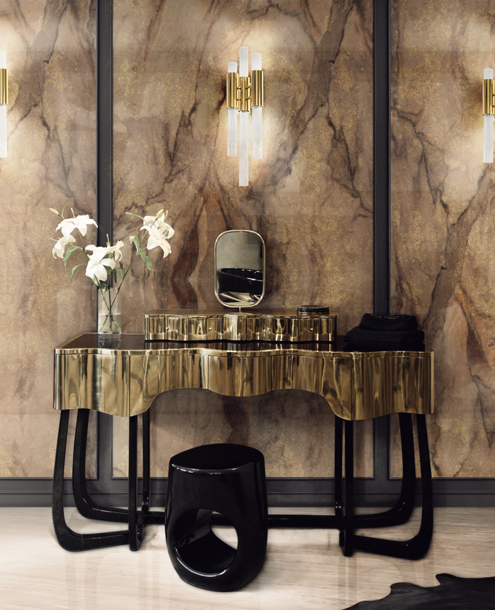 Product Of The Week: Waterfall Wall